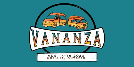 Vananza