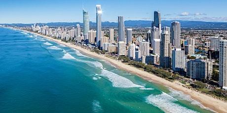 Management Rights Queensland - Brisbane Seminar - 18 July 2020 tickets