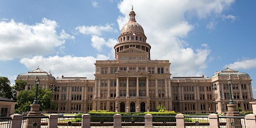 2020 North Texas State of Reform Health Policy Conference