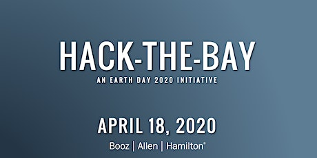 Hack the Bay 2020 tickets