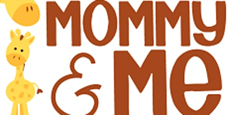 Mommy & Me Fused Glass Sun Catchers Workshop tickets