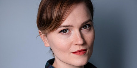 An Evening with Veronica Roth! tickets
