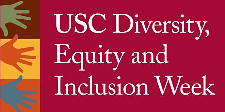 DEI Week Keynote and Luncheon: Strengthening a Culture of Inclusion tickets