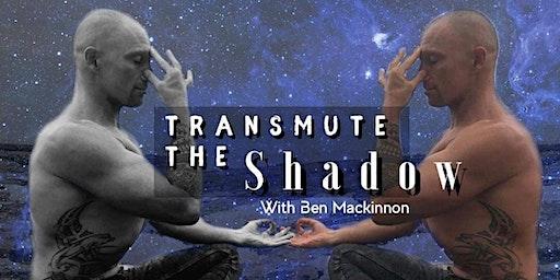 Transmute the Shadow