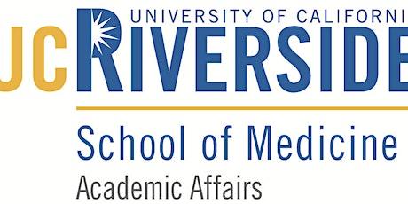 SOM Wellness & Benefits Fair - Presented by Academic Affairs  tickets