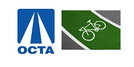 (POSTPONED TBD) ASCE OC Branch April Luncheon - OCTA Active Transportation Funding tickets