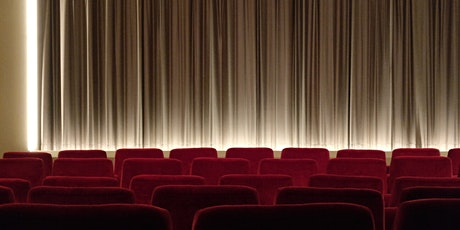 Family Movies - School Holidays - Wallsend Library tickets