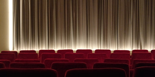 Family Movies - School Holidays - Wallsend Library