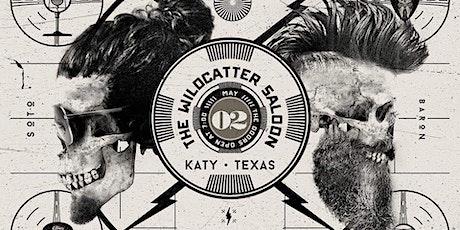 Jeff Scott Soto & Jason Bieler tickets
