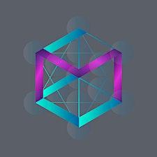 Energetic Magic logo