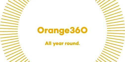 Orange360 Members Forum - March 2020