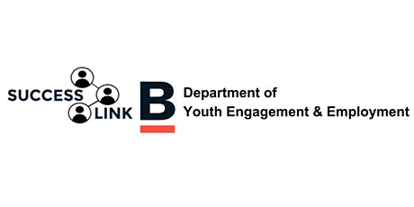 2020 Successlink Summer Partner Orientation - Part II tickets
