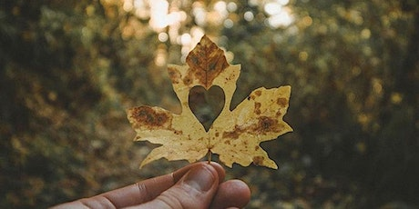 Autumn Yin Yoga and Acupuncture Workshop 7th May tickets