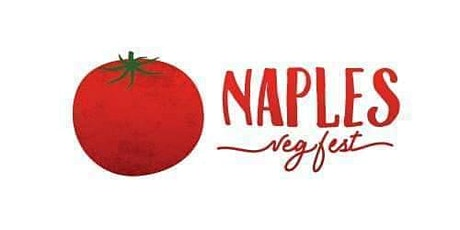 Naples Veg Fest 2021! | 2nd Annual w/ Dr. Will Tuttle tickets