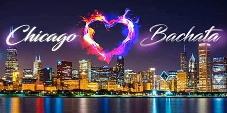 Chicago <3's Bachata Days tickets