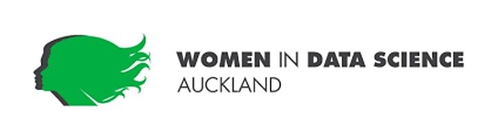 Women in Data Science Auckland (live online panel #2) image