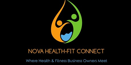 Nova Health-Fit Connect: Nova Ninja - Ninja Warrior course tickets