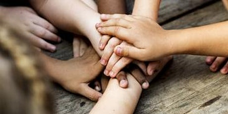 Transracial Placements in Adoption and Foster Care tickets