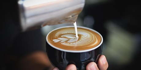 Coffee Chat: Convincing Internal Stakeholders tickets