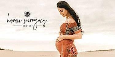 Hawaii Surrogacy Information Session