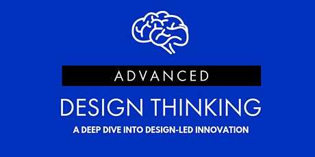 Advanced Design Thinking - Hobart tickets
