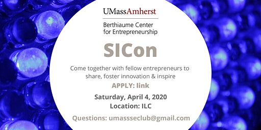 Social Innovation Conference 2020