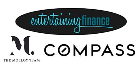 Financial Empowerment Seminar for Professionals in the Arts & Entertainment tickets