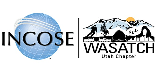 Wasatch Chapter April 2020 Meeting -- INCOSE Certification by Paul White