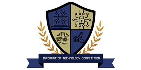 MISSA's 24th Annual Information Technology Competition tickets