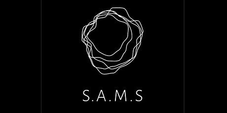 S.A.M.S: Sanwardo Art & Music Show tickets