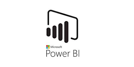 4 Weeks Microsoft Power BI Training in Folkestone, WA   Introduction to Power BI training for beginners   Getting started with Power BI   What is Power BI   March 30, 2020 - April 22, 2020