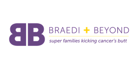 Braedi + Beyond Cocktails for a Cause tickets