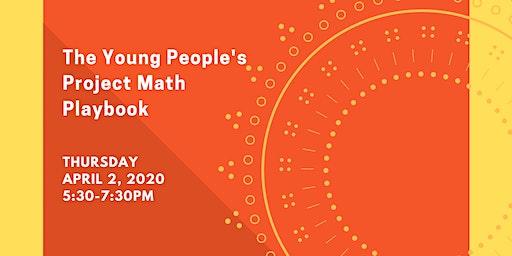 YPP Math Playbook