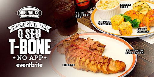 T-bone Special Day