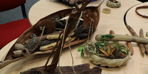 Reconciliation Week Event-Hervey Bay
