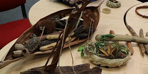 Reconciliation Week Event-Maryborough