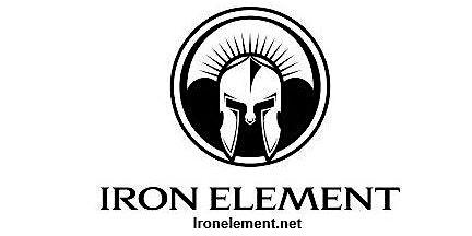 THE Iron Helm 22lr ELR Match