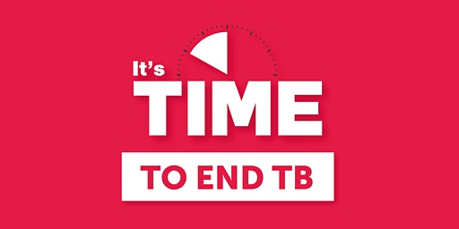 World TB Day Global Health Seminar