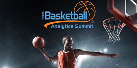 5th SPEIA Basketball Analytics Summit tickets