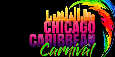 Official Launch of Chicago Caribbean Carnival tickets