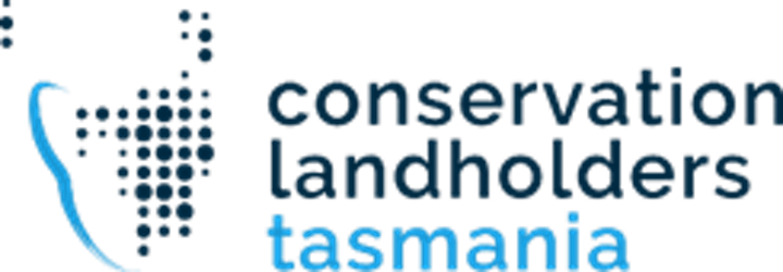 Land Management for Conservation – Truths from the First Tasmanians image