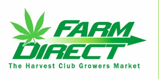 The Harvest Club Grower's Market