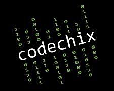 CodeChix - BayArea logo