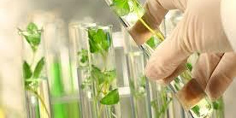 Crop Biotechnology for Food Security and Nutrition Course tickets