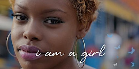 I AM A GIRL - film screening, hosted by Marque Lawyers tickets