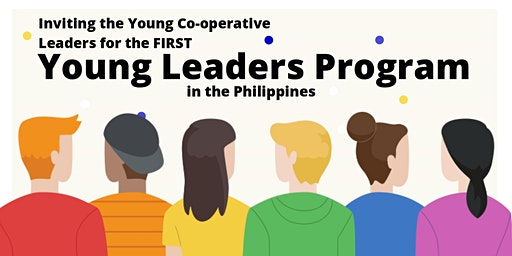 Young Cooperative Leaders Masterclass
