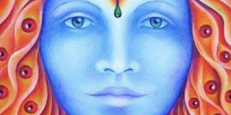 Mar 4,11,18,25 – Awakening the Energy Centers Above the Heart tickets