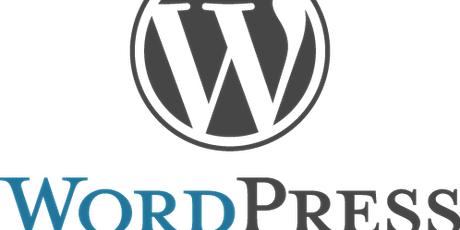 Workshop: Wordpress Base - Rieti biglietti
