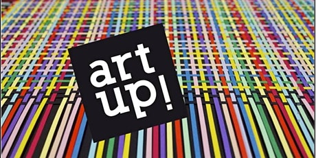 ArtUp! 2020 tickets