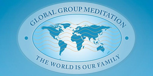 Globális csoportos TM - Miskolc - 2020. márc. 15. vasárnap 16:00